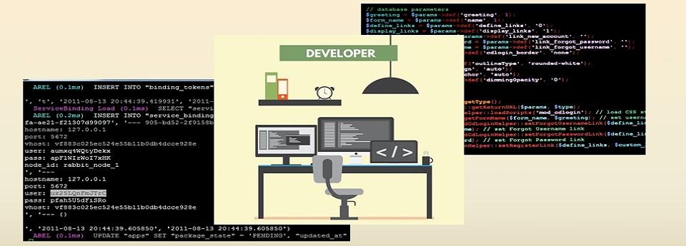 Programaión a la Medida, ¿Que programa necesitas?